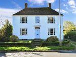 Thumbnail for sale in London Road, Newington, Kent