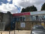 Thumbnail to rent in The Parkside Centre, Keighley Road, Bradford