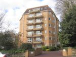 Thumbnail to rent in Upper Maze Hill, St. Leonards-On-Sea