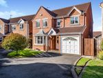 Thumbnail for sale in Juno Close, Glenfield, Leicester, Leicestershire