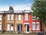 Thumbnail for sale in Stanley Grove, Clapham, London