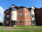 Thumbnail to rent in Bridge Street, Fakenham