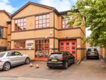 Thumbnail to rent in Iverson Road, London