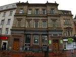 Thumbnail to rent in Seven Market Place, Derby