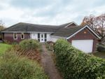 Thumbnail for sale in Highfield Road, Osbaston, Monmouth