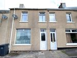 Thumbnail for sale in Lewis Street, Crumlin, Newport