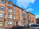 Thumbnail for sale in Tulloch Street, Glasgow