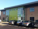 Thumbnail for sale in Unit 8, Bridge View Office Park, Priory Park East, Hessle, Hull, East Yorkshire