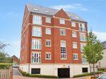 Thumbnail to rent in Ushers Court, Trowbridge