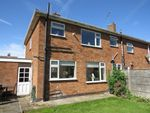 Thumbnail to rent in Lonsdale Road, Stamford