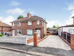 Thumbnail for sale in Shelley Drive, Herringthorpe, Rotherham