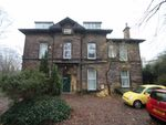Thumbnail to rent in Grosvenor Road, Hyde Park, Leeds