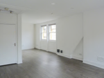 Thumbnail to rent in 53 Great Portland Street, 1st, 2nd & 3rd Floors, Fitzrovia, London