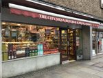 Thumbnail for sale in Brickbarn Close, Kings Road, London