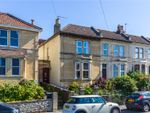 Thumbnail for sale in North Road, St. Andrews, Bristol