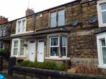 Thumbnail to rent in Regent Terrace, Harrogate