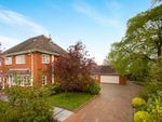 Thumbnail for sale in Coventry Road, Fillongley, Coventry