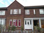 Thumbnail to rent in Marsh Road, Rhyl