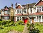 Thumbnail for sale in Rosendale Road, London