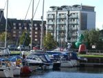 Thumbnail to rent in Stoke Quay, Ipswich