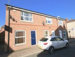 Thumbnail for sale in Pickering Mews, Hoole, Chester