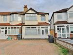 Thumbnail for sale in Cranborne Avenue, Surbiton, Surrey