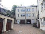Thumbnail to rent in Kings Mews, Hexham
