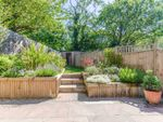 Thumbnail for sale in Yardley Lane, Chingford
