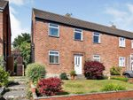 Thumbnail for sale in Flambard Road, Durham