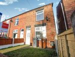 Thumbnail to rent in Bryn Road, Ashton-In-Makerfield, Wigan, Greater Manchester