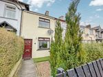 Thumbnail to rent in Grand Street, Lisburn