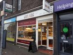 Thumbnail to rent in 3 Gilesgate, Sunderland Road, Durham