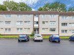 Thumbnail for sale in Flat 1/1, 11 Maxwell Grove, Pollokshields, Glasgow