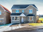 Thumbnail for sale in Woodlands Close, Westhill, Inverness