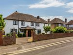 Thumbnail for sale in Manor Road, South Cheam, Sutton