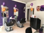 Thumbnail to rent in High Street, Loughton, Essex