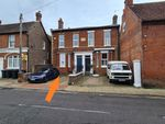 Thumbnail to rent in 19, South Street, Havant