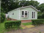 Thumbnail for sale in Wyatts Covert (Ref 5329), Denham, Uxbridge, Buckinghamshire