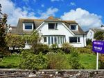 Thumbnail for sale in Bay View Road, Looe, Cornwall