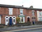 Thumbnail for sale in Shobnall Street, Burton-On-Trent