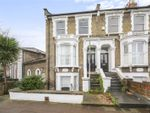 Thumbnail to rent in Leconfield Road, London