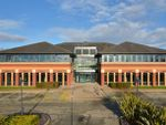 Thumbnail to rent in Halladale House, Lakeside, Chester Business Park, Chester, Cheshire