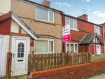 Thumbnail for sale in Adelaide Street, Maltby, Rotherham