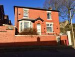 Thumbnail to rent in 1 Waverley Place, Blackburn