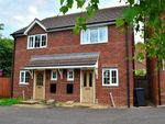 Thumbnail to rent in Chalkhill Barrow, Melbourn, Royston