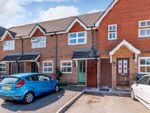 Thumbnail for sale in South Croft, Englefield Green, Egham