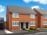 """Thumbnail to rent in """"The Lawton"""" at Mcmullen Road, Darlington"""