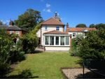 Thumbnail to rent in School Road, Necton, Swaffham