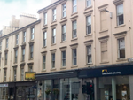 Thumbnail to rent in Suite 3/8, 3rd Floor, 65 Bath Street, Glasgow