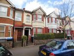 Thumbnail for sale in Crouch Road, London